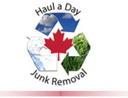 Petes Haul a Day Junk Removal in Victoria BC